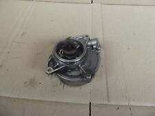 Audi A6 4F A8 4E Q7 4L VW Unterdruckpumpe Vakuumpumpe TDI 057145100AC/AE/J/T
