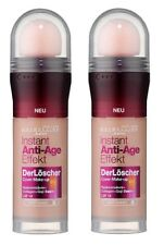 Maybelline Jade Instant Anti-age Effekt - der Löscher Cover Make-up 45 Light Honey