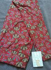 lularoe tc leggings umbrellas, great deal!!
