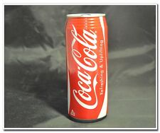 JAPAN Coke Coca-cola Special Issue 500ml Limited Edition new