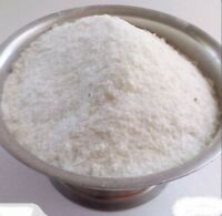 Gum Dammar Powder Resin incense Damar Powder Grade 1