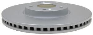 Frt Disc Brake Rotor  Raybestos  981010