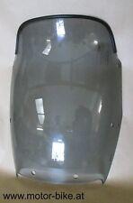 Windshild Plexi Verkleidungsscheibe FiveStars 2554.0000.0500 Honda CB500S 98-03