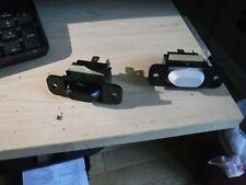 Jenn Air Fan/Light Switch - Range  - Black or white - 4 tab