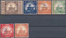 Stamps Brazil Revenue? Mint/Used Copy,Reproduction lot1