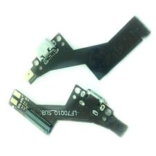 For Lenovo PHAB Charging Port Board Micro USB Connector 6.98 PB1-750N Part