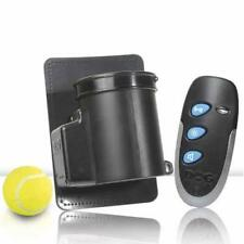 D-Ball mini. Dispensador de pelotas
