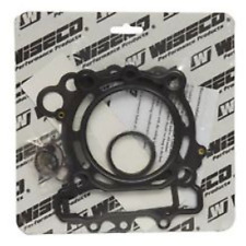 Top End Gasket Kit For 1983 Honda CR125R Offroad Motorcycle~Wiseco W4025