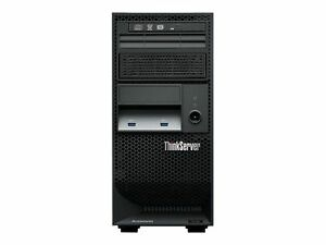 Lenovo Think TS140 (70A5000KUK) Server