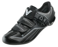 Scarpe bici corsa Vittoria Zoom 36-48 road bike shoes made in Italy