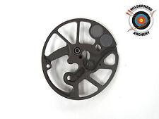 "Mathews Cobra Cam for Mathews Switchback & S2 Compound Bow (30"" - L/H - 80%)"