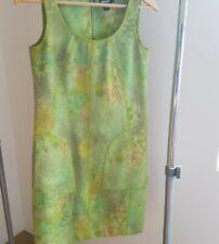 dkny designer dress size small