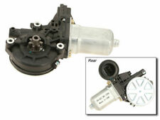 For 2004-2009 Toyota Prius Window Motor Front Left Dorman 95462WS 2005 2006 2007