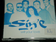 CD musicali R&B e Soul per CD singoli