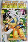 """1a serie NUOVO-Dragon Ball - """"Il ritorno di Goku"""" - n° 42--3 Dicembre 1996"""