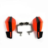 Hand guard handguard for KTM EXC EXCF SX SXF SXS MXC MX XC XCF XCW MX Enduro SM