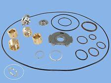 Ford F-Series 6.0L V110 GT3782VA Turbo 360° Upgrad Thrust Rebuild Repair Kit