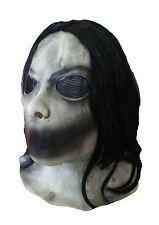 Halloween Sinister Maske Demon bagul Bughuul Boogieman Maskenkostüm DVD