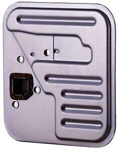 Auto Trans Filter-Kit Premium Guard PT1254 fits 95-99 Hyundai Accent 1.5L-L4