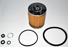 Oil Filter for Rolls Royce Silver Cloud & Bentley S UE 6993-A