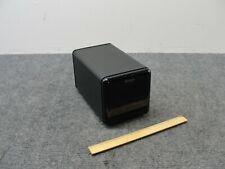 Data Robotics Drobo DR04D-D 4-Bay USB FireWire Storage Enclosure w/ 4 x 500GB HD