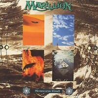Marillion : Seasons End CD (2000) ***NEW*** Incredible Value and Free Shipping!