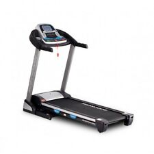 NEW Bodyworx Sport 1750 Treadmill