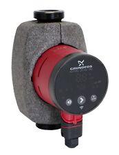 Grundfos Alpha2 25-60 180 Hocheffizienzpumpe mit Autoadapt Funktion