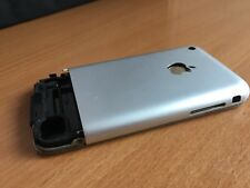 Apple iPhone 1st Generation - 8gb-Schwarz (Entsperrt) a1203 (GSM) für Teile 2g