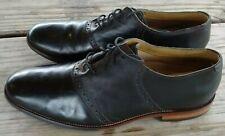 Cole Haan Saddle Oxford size 10.5 (M/D)