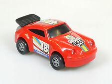 China Torch Racer No.18 Super Team Porsche 934 935 turbo el. Licht 1410-18-25