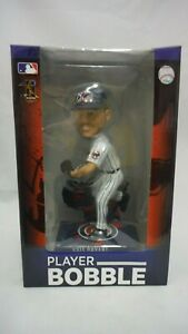 KRIS BRYANT CHICAGO CUBS FOREVER  BOBBLE HEAD NEW IN THE BOX