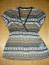 Locker sitzende Street One Damenblusen, - tops & -shirts aus Polyester