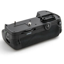 Battery Hand Grip MB-D11 for Nikon D7000 DSLR / EN-EL15
