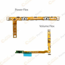 Galaxy J8 / J6 Power / Volume Button Flex Cable (J810 / J600)