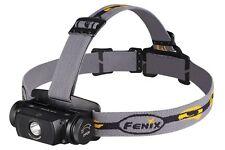 Fenix Hl55 LED Stirnlampe 900 Lumen Neutralweiss