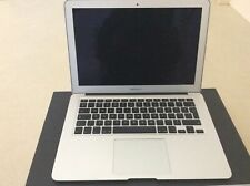 Apple MacBook Air 13 Mid 2011 1.7GHz i5 4GB 256GB A1369 Mac Laptop Boxed
