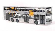 Rietze, 67312, MAN DL Lions City, Creadicto Berlin, neu, OVP, Bus, BVG