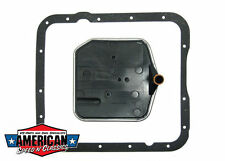 Filterkit Getriebefilter Chevrolet GM TH700 Automatik Filter Getriebe Dichtung