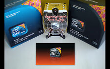 Intel i7 E75476 Heatsink Cooler Fan for Extreme i7-990X-980X Socket 1366 - New