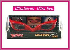Ultra Eye 1/1 Scale Display model UltraSeven Ultraman Dan Moroboshi from Japan