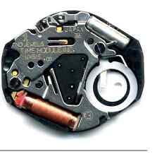 Hattori VX51E Seiko Quartz watch movement battery included (new) - MZHATVX51E