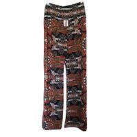Boys Cabela/'s Roughneck Upland Brush Guard Jeans Size 14 Reg Inseam 27 EUC