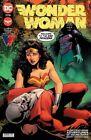 WONDER WOMAN #779  DC COMICS  1ST PRINT 2021 NM