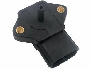 For 2000-2006 Mazda MPV MAP Sensor 96276RS 2001 2002 2003 2004 2005