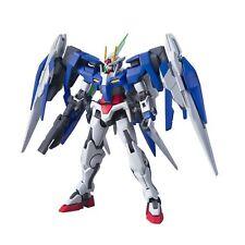 Bandai Hobby #70 00 Raiser GN Condenser Type HG Bandai Gundam 00 Action Figure
