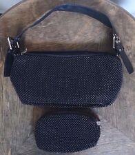Tasche Handtasche  Set