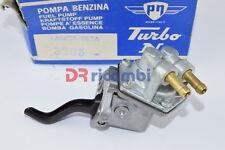Pompe A. c.Essence -lancia Beta Tt Coupé ' HPE Trevi 1.6 PN3203 - Fiat 82378012