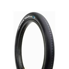 "Tioga RP Powerblock tire 20""x1.75"" wire black sidewall"