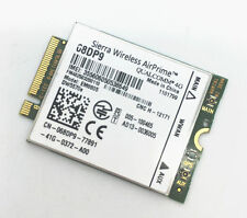 Sierra Wireless AirPrime 68DP9 EM8805 DW5570e WWAN HSPA NGFF Card for DELL